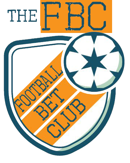 Episode 6: A win in Turin – The Football Bet Club
