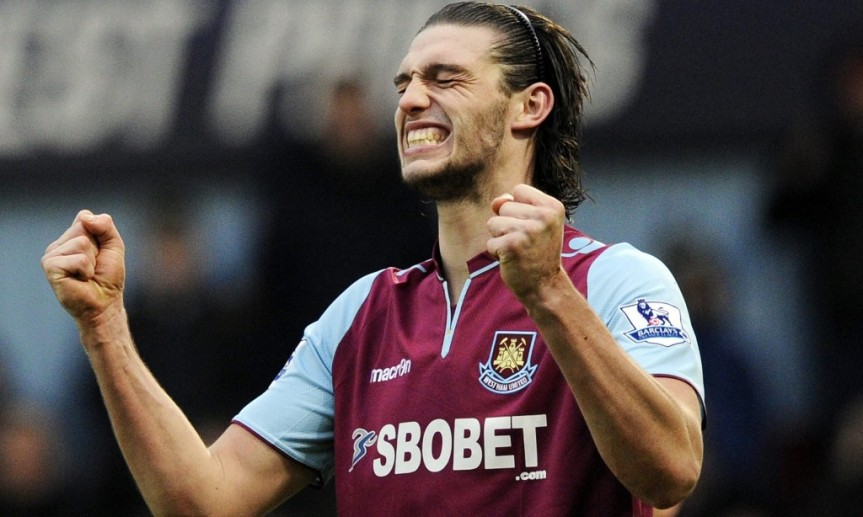 andy-carroll-014-1024x614